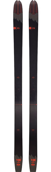 Rossignol Cross-Country Skis