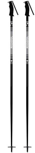 Rossignol Ski Poles