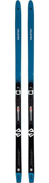 Salomon Skis for sale