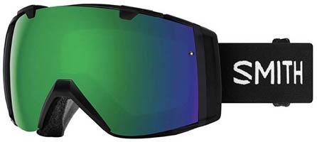 Smith Ski Goggle
