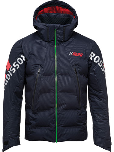 Rossignol men's ski jacket